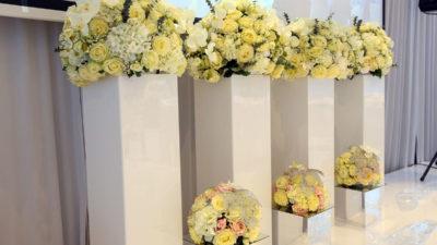 dekoracja sali na wesele 3